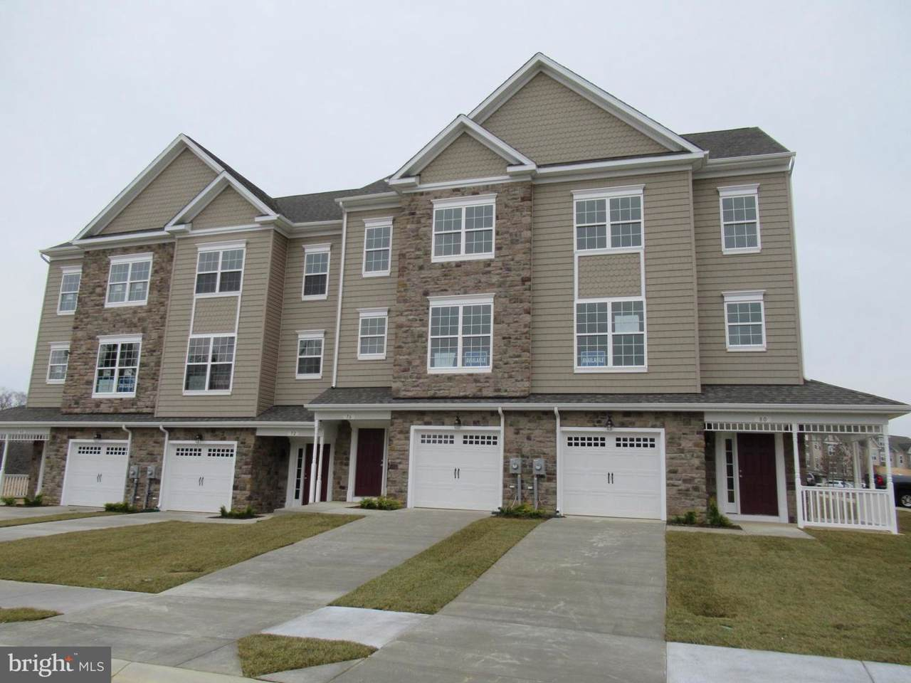 79 Clydesdale Lane - Photo 1