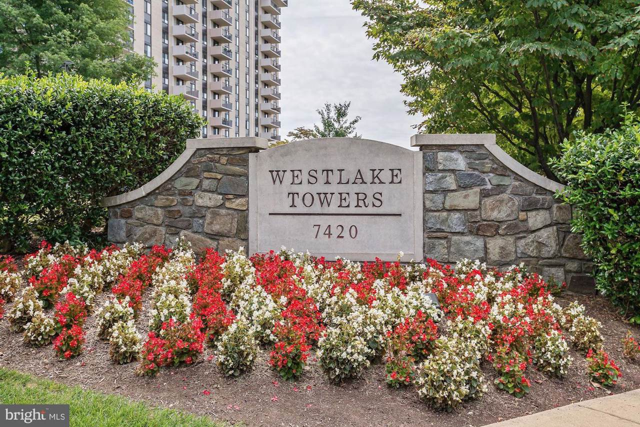 7420 Westlake Terrace - Photo 1
