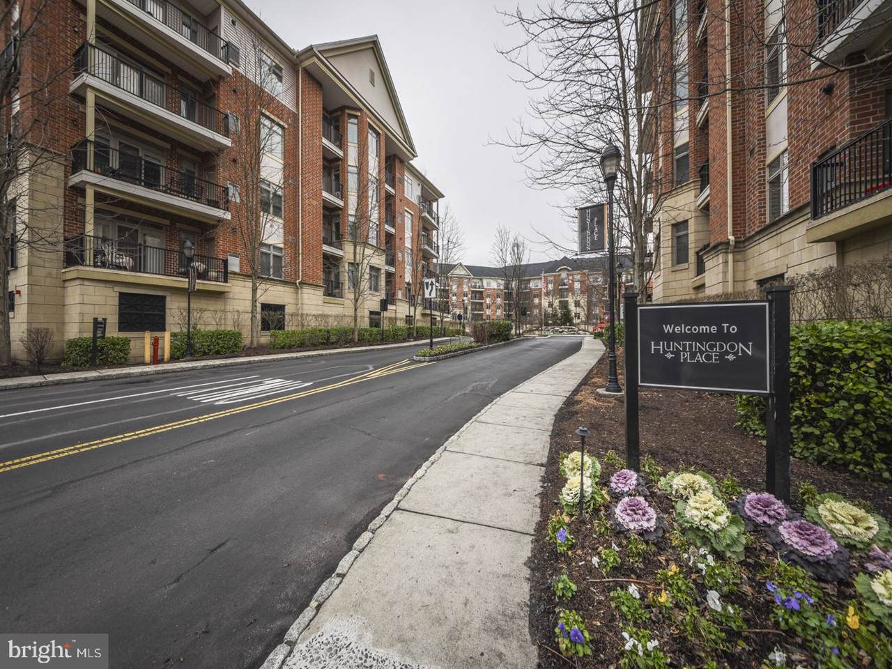 421 Carson Terrace - Photo 1