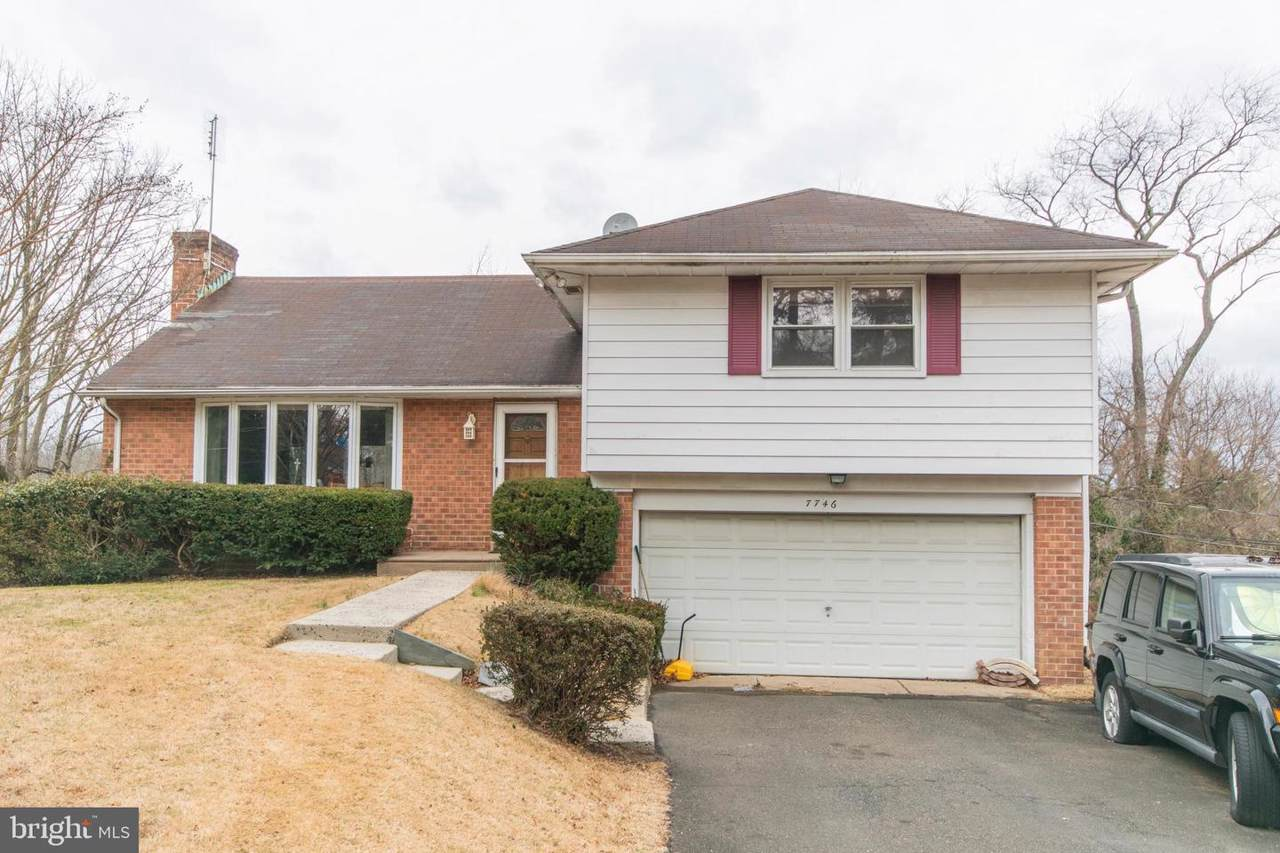 7746 Clements Road - Photo 1