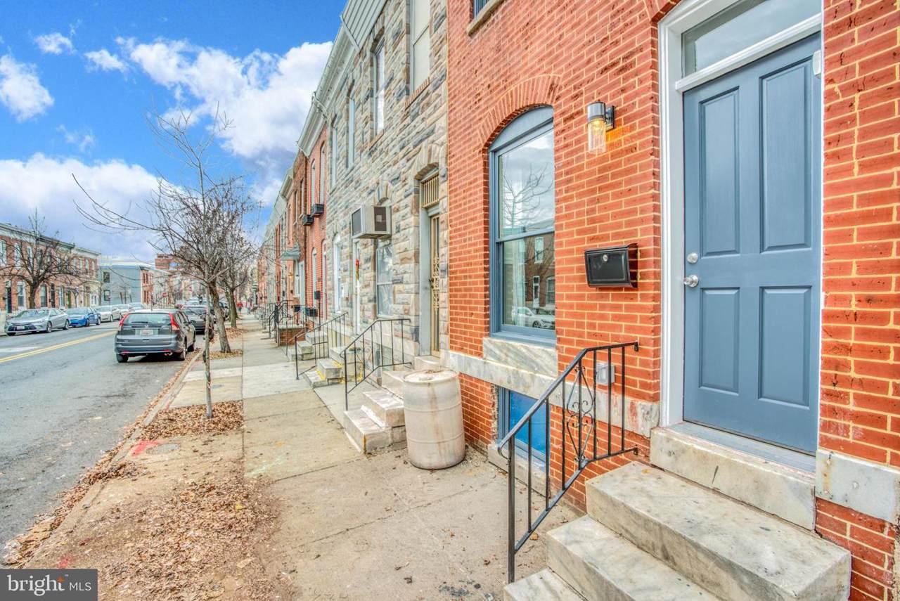 132 Ellwood Avenue - Photo 1