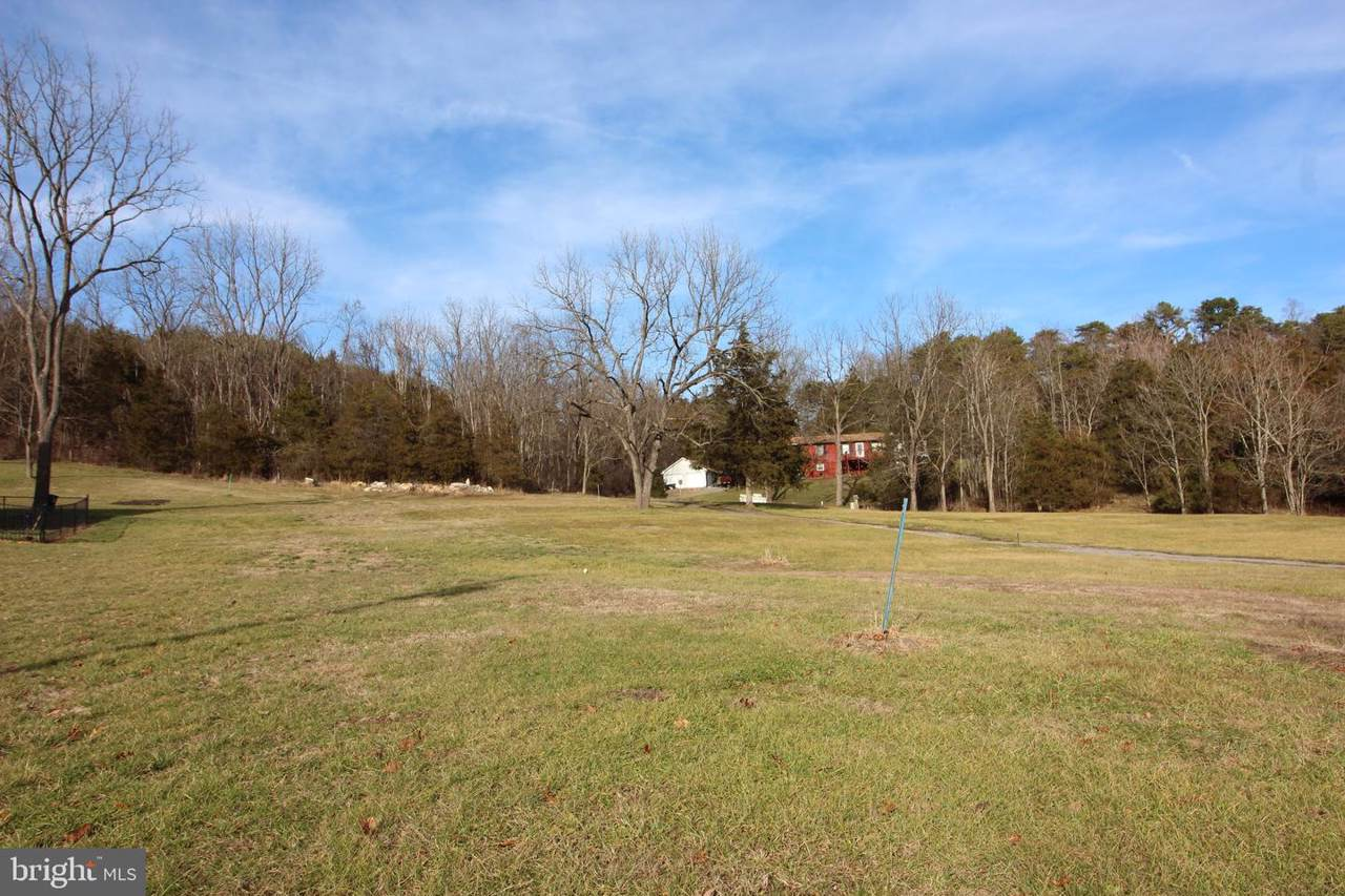 Lot 7 Swover Creek Road - Photo 1