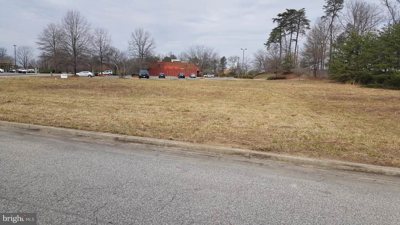 3641 Old Washington Road - Photo 1
