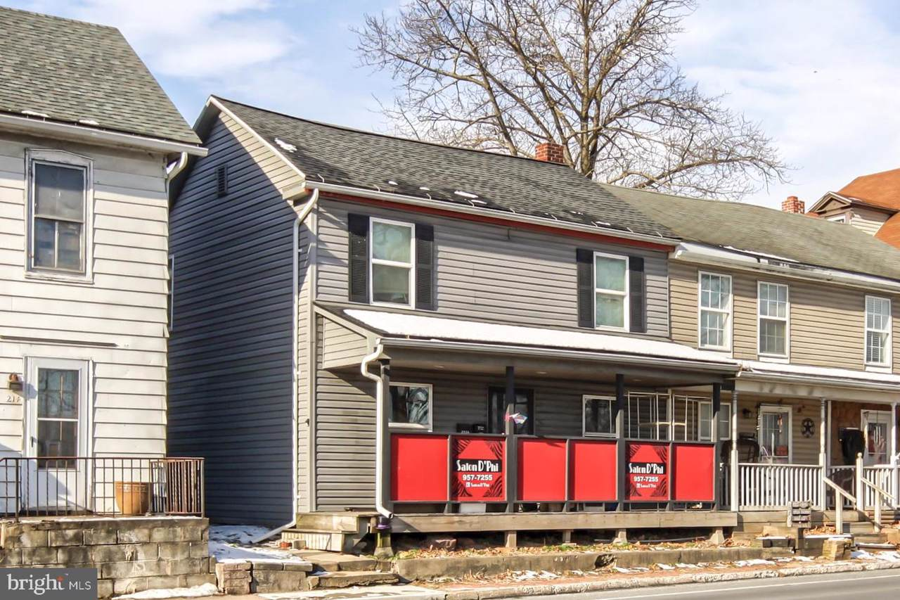 212 State Road - Photo 1