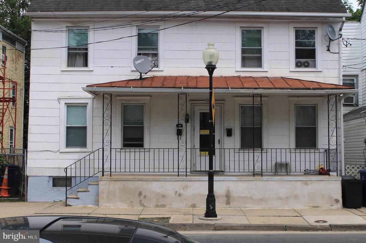 45 Pine Street - Photo 1