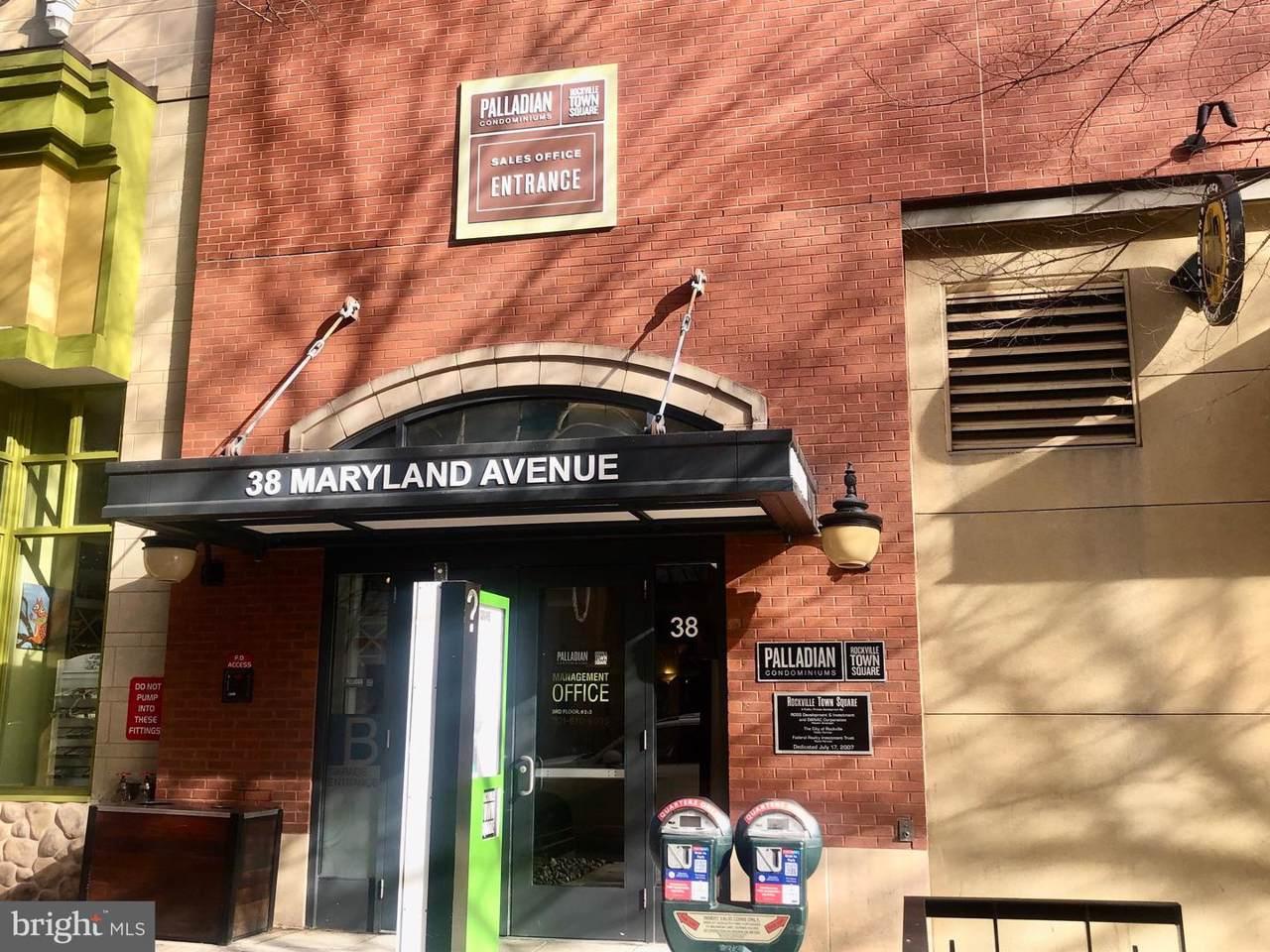 38 Maryland Avenue - Photo 1