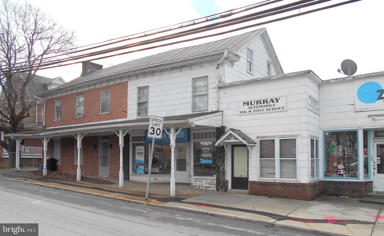 1148-1156 Main Street - Photo 1