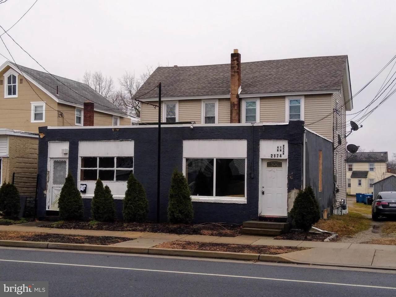 2174 Atco Avenue - Photo 1