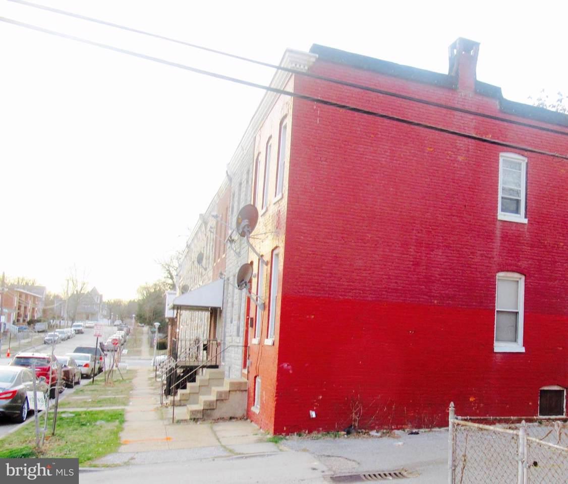 4006 Massachusetts Avenue - Photo 1