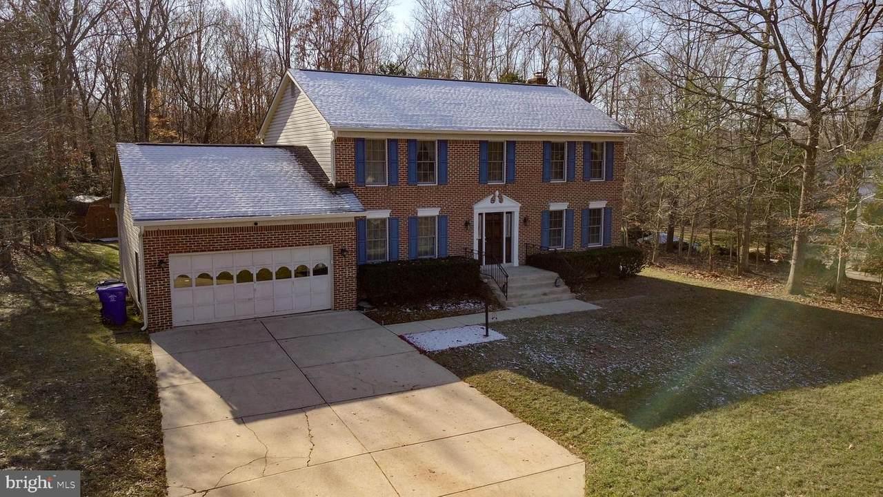 8914 Cottongrass Street - Photo 1