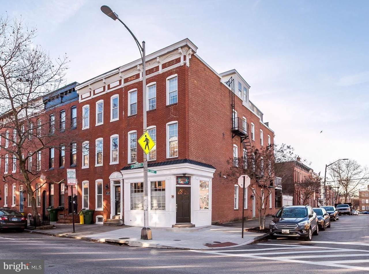 1400 Hanover Street - Photo 1