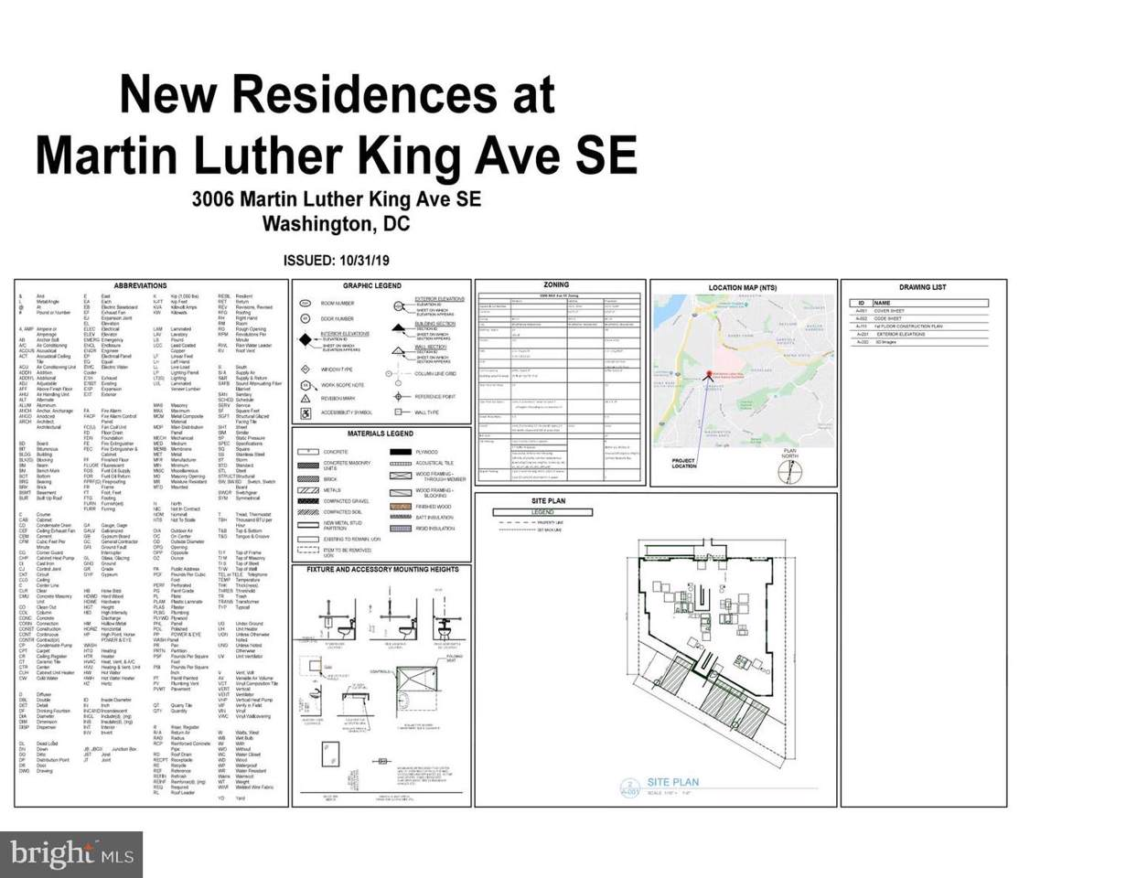 3006-3010 Martin Luther King Jr Avenue - Photo 1
