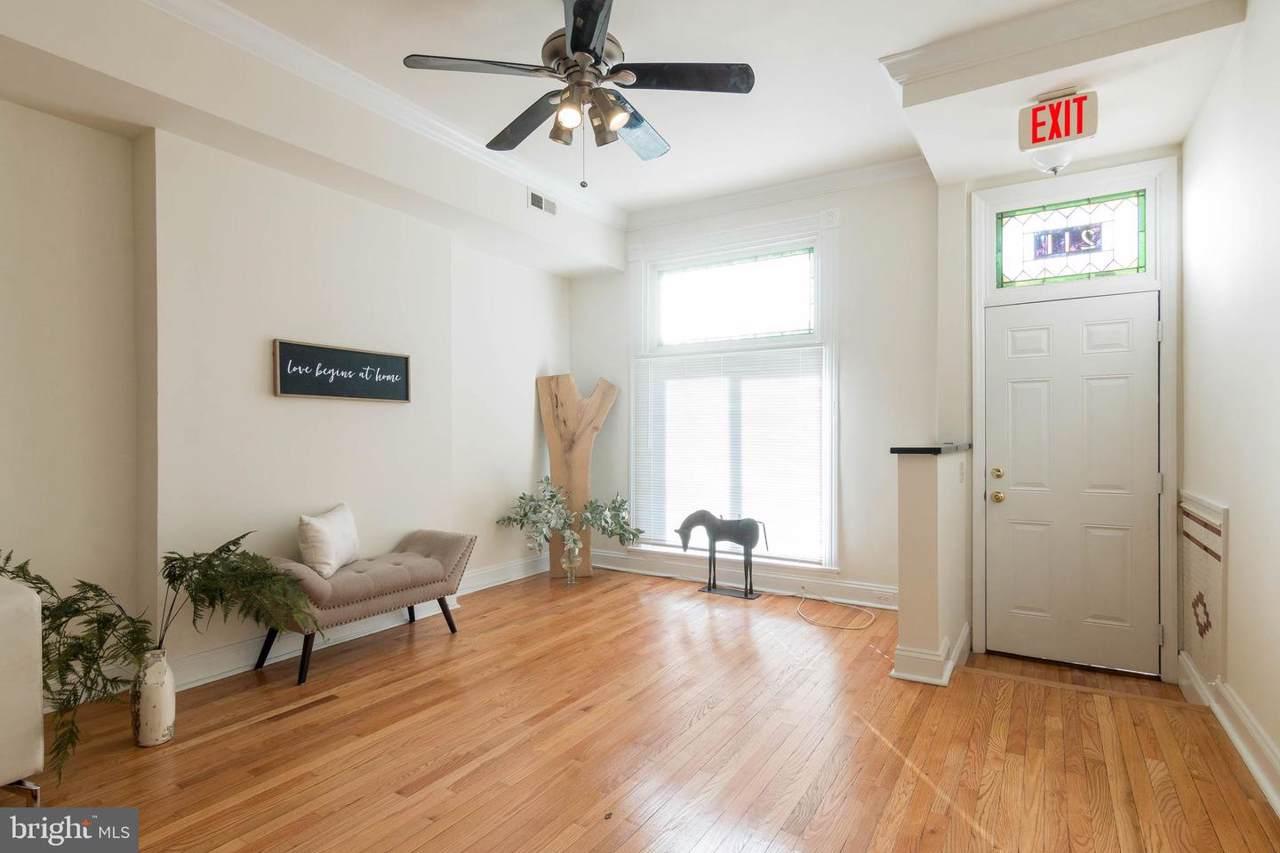 211 Linwood Avenue - Photo 1