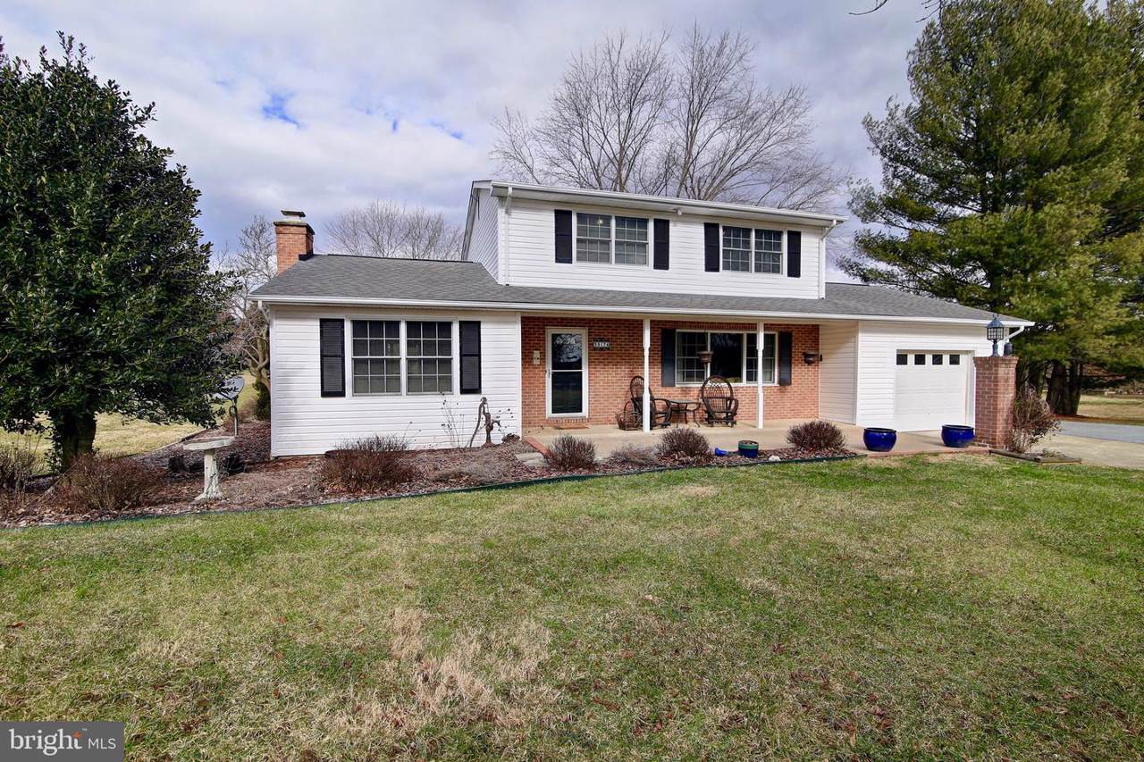 39174 Rodeffer Road - Photo 1