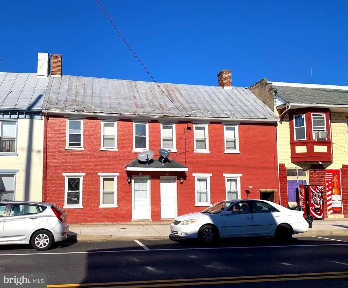 10 Baltimore Street - Photo 1