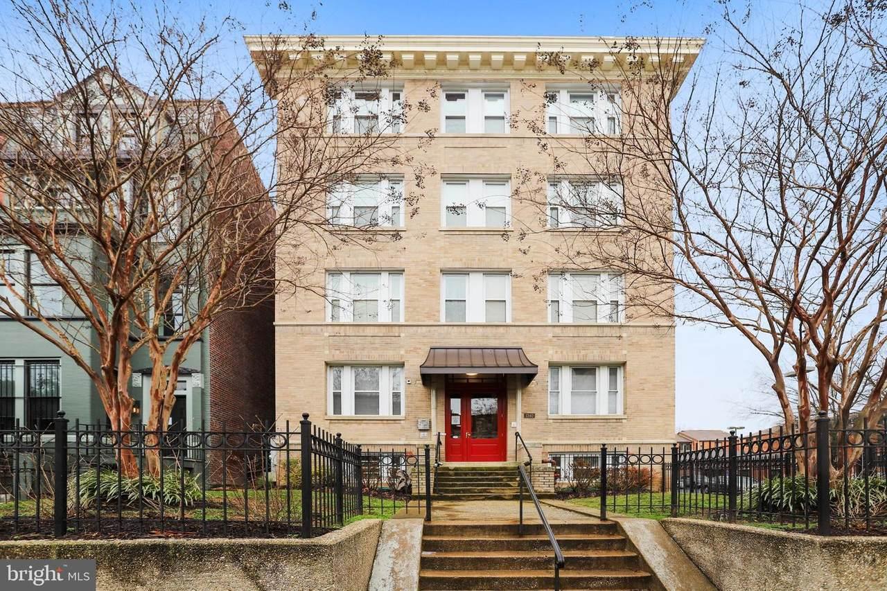 1340 Fairmont Street - Photo 1