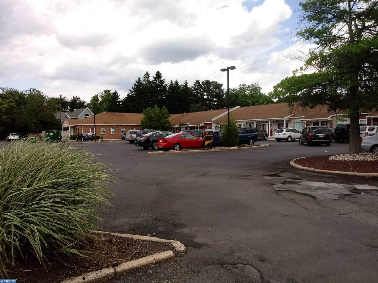 941 Whitehorse Mercerville Road - Photo 1