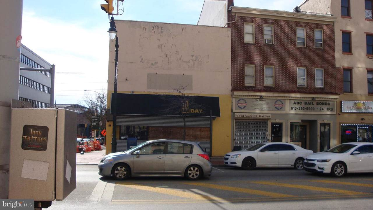 2 Main Street - Photo 1