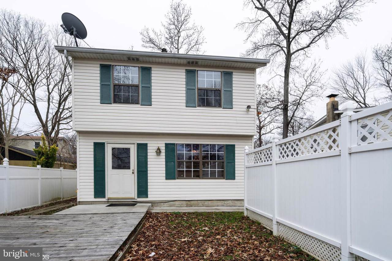 1614 Whiteford Place - Photo 1