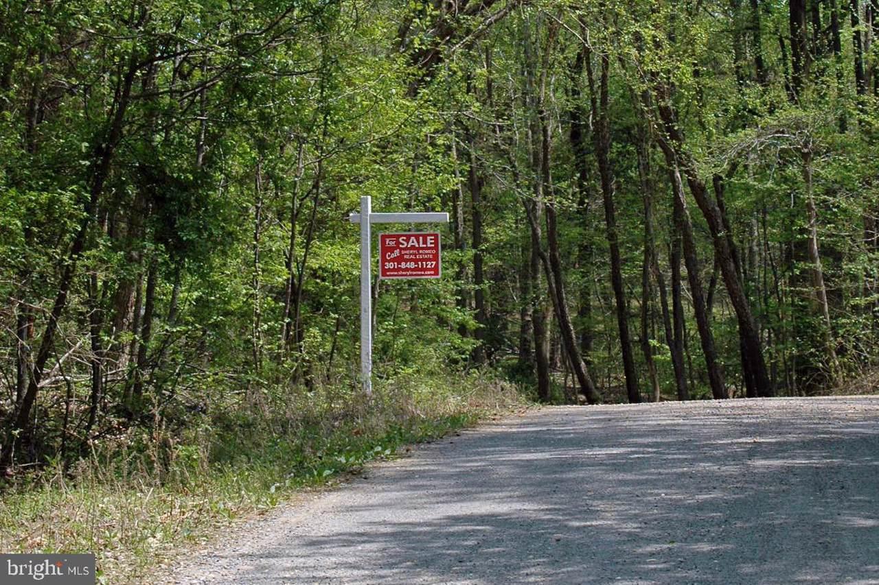 Poplar Hill Road - Photo 1