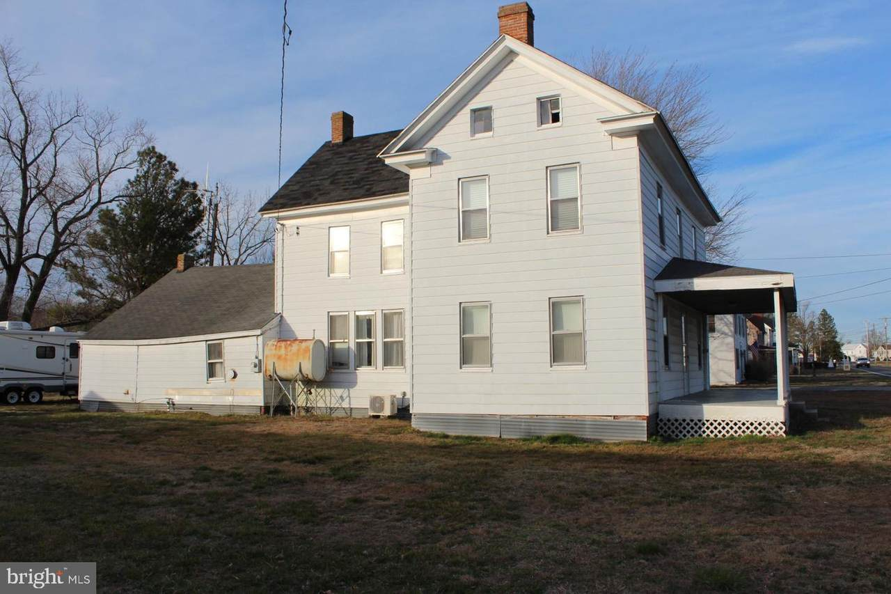 10713 Bishopville Road - Photo 1