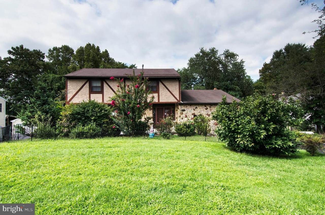 1612 Pennypack Road - Photo 1