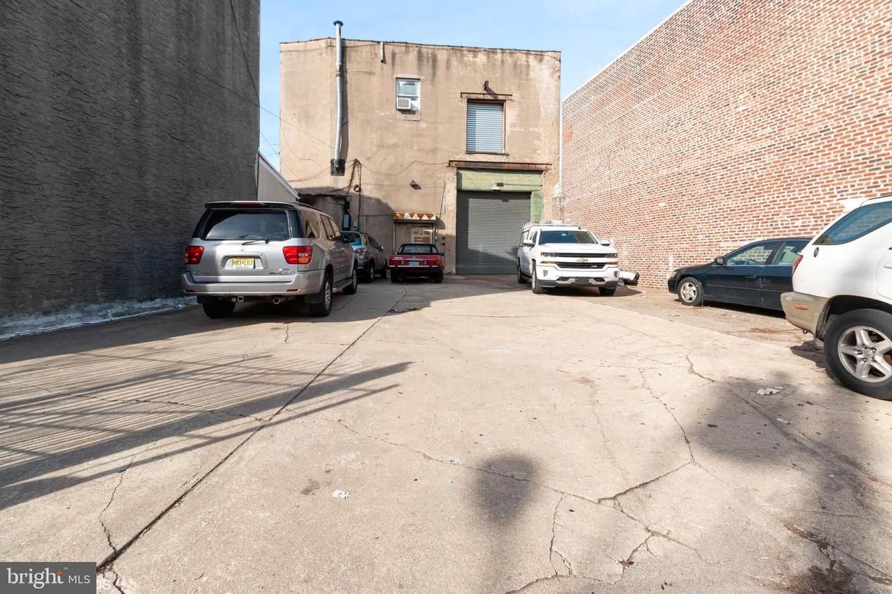 1142-44 Passyunk Avenue - Photo 1
