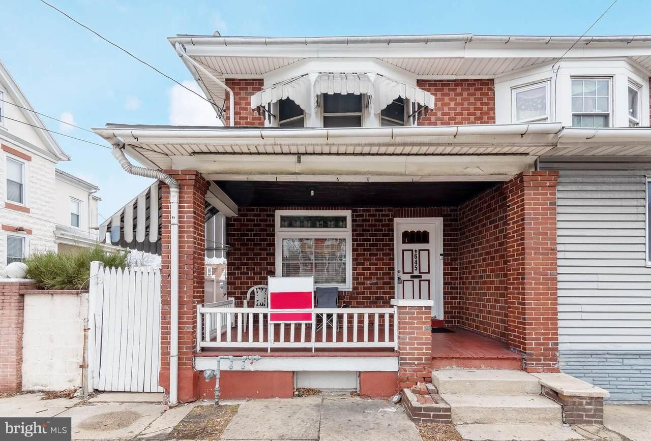 645 Lancaster Avenue - Photo 1