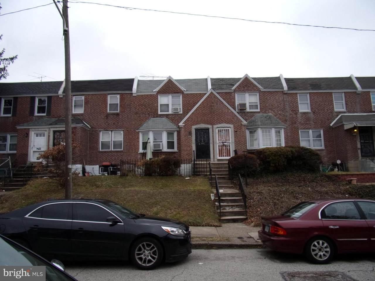 6536 Gratz Street - Photo 1