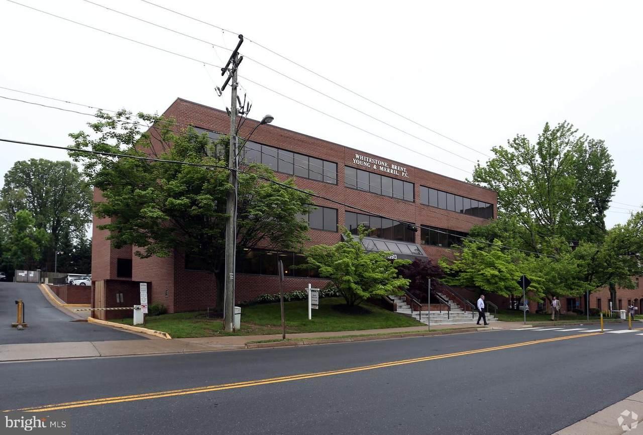 10513 Judicial Drive - Photo 1