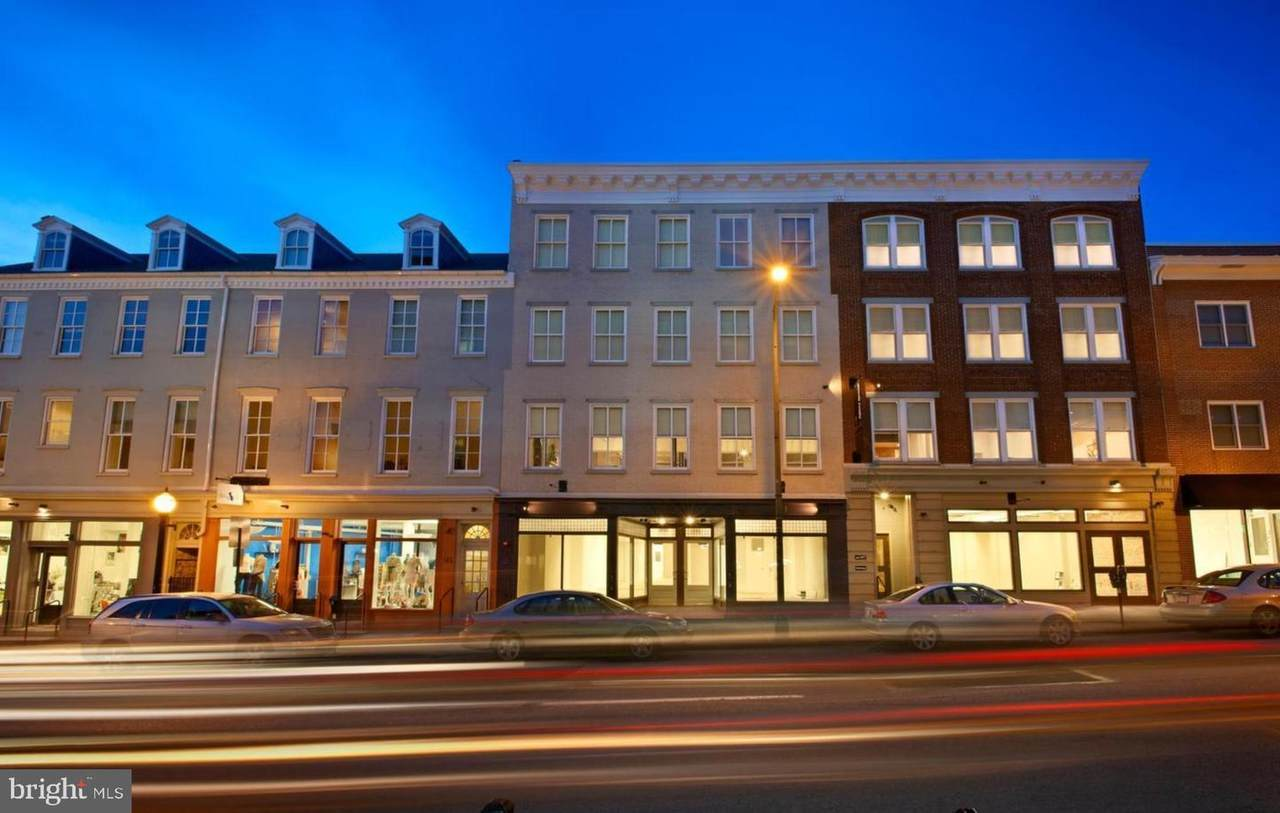 145 King Street - Photo 1