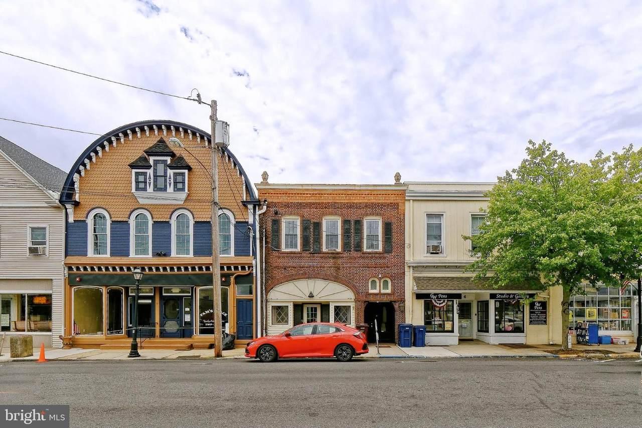 6 Main Street - Photo 1