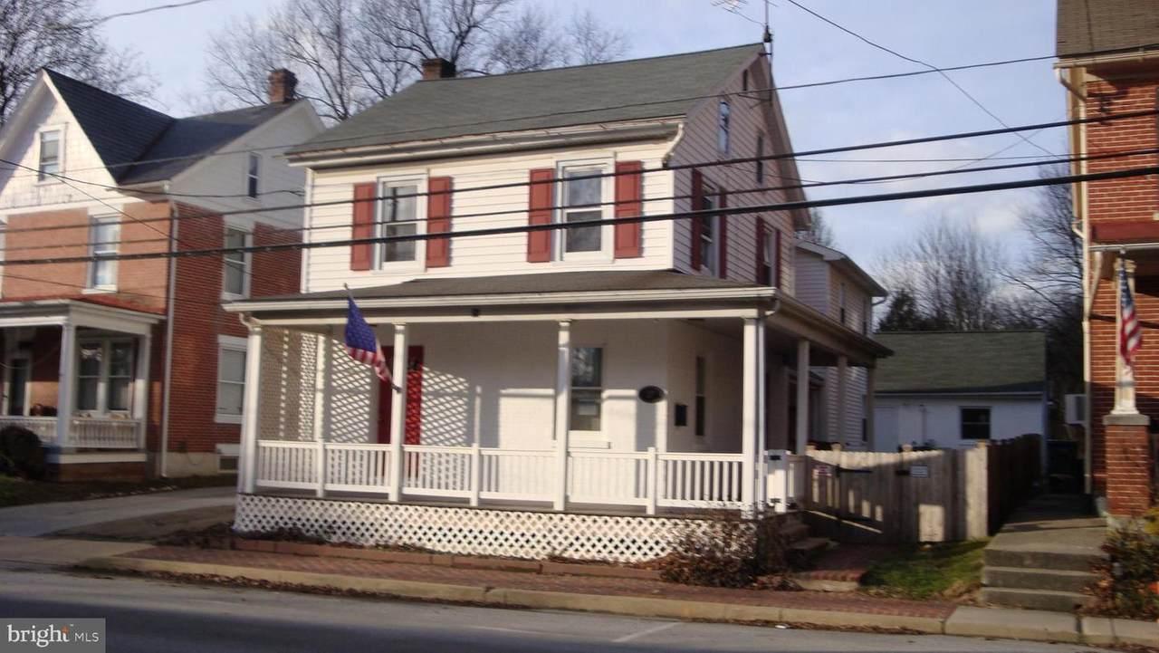 24 Miller Street - Photo 1