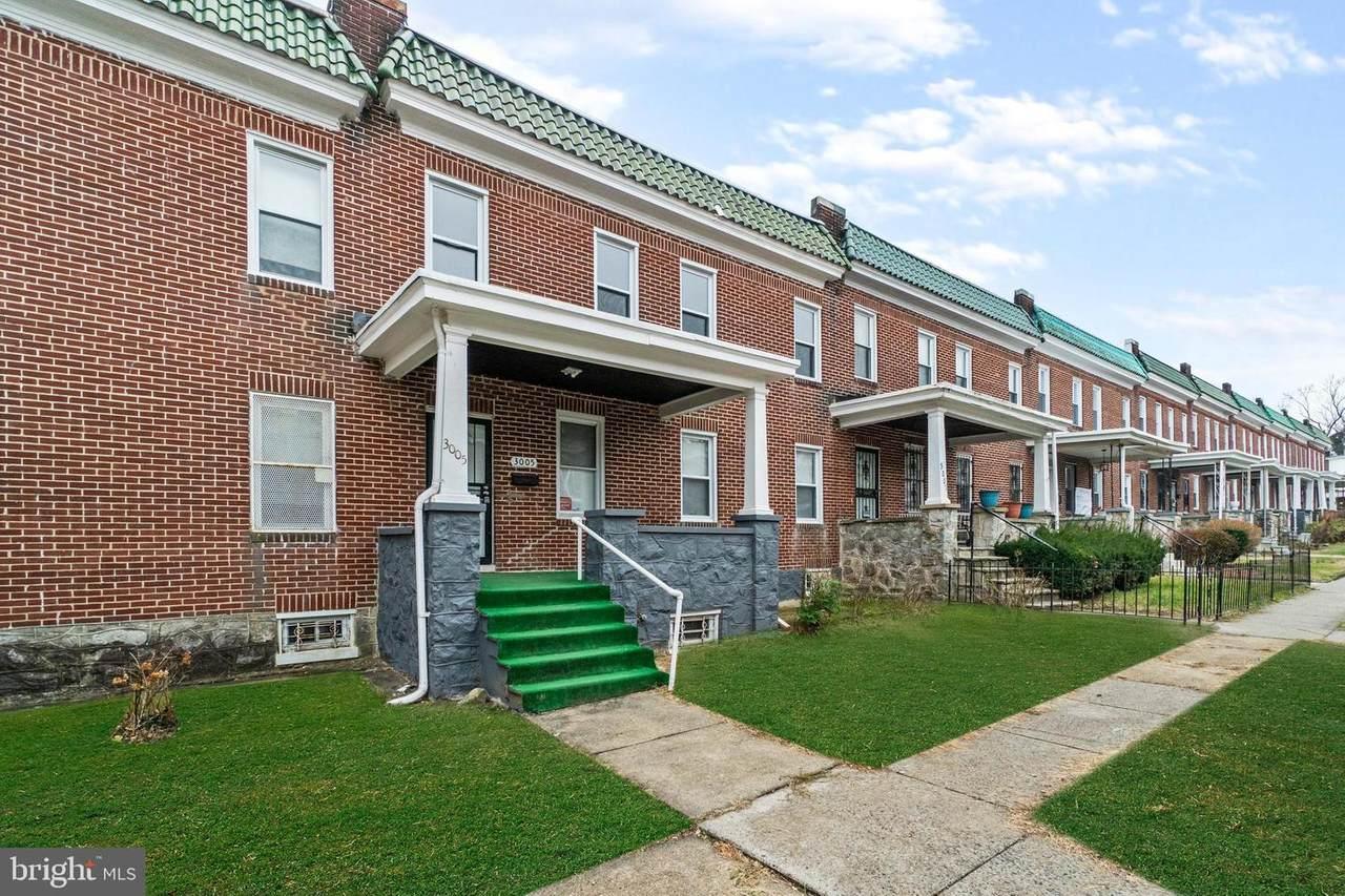 3005 Poplar Terrace - Photo 1