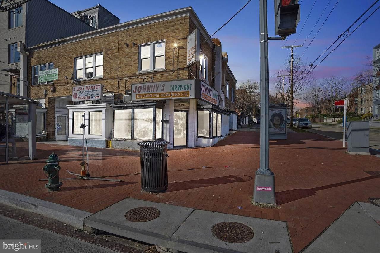 501 Kennedy Street - Photo 1