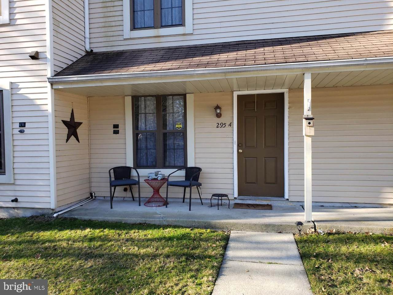 295-A Everly Court - Photo 1