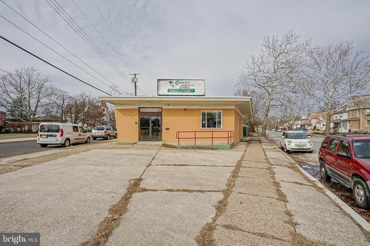 655 Delaware Street - Photo 1