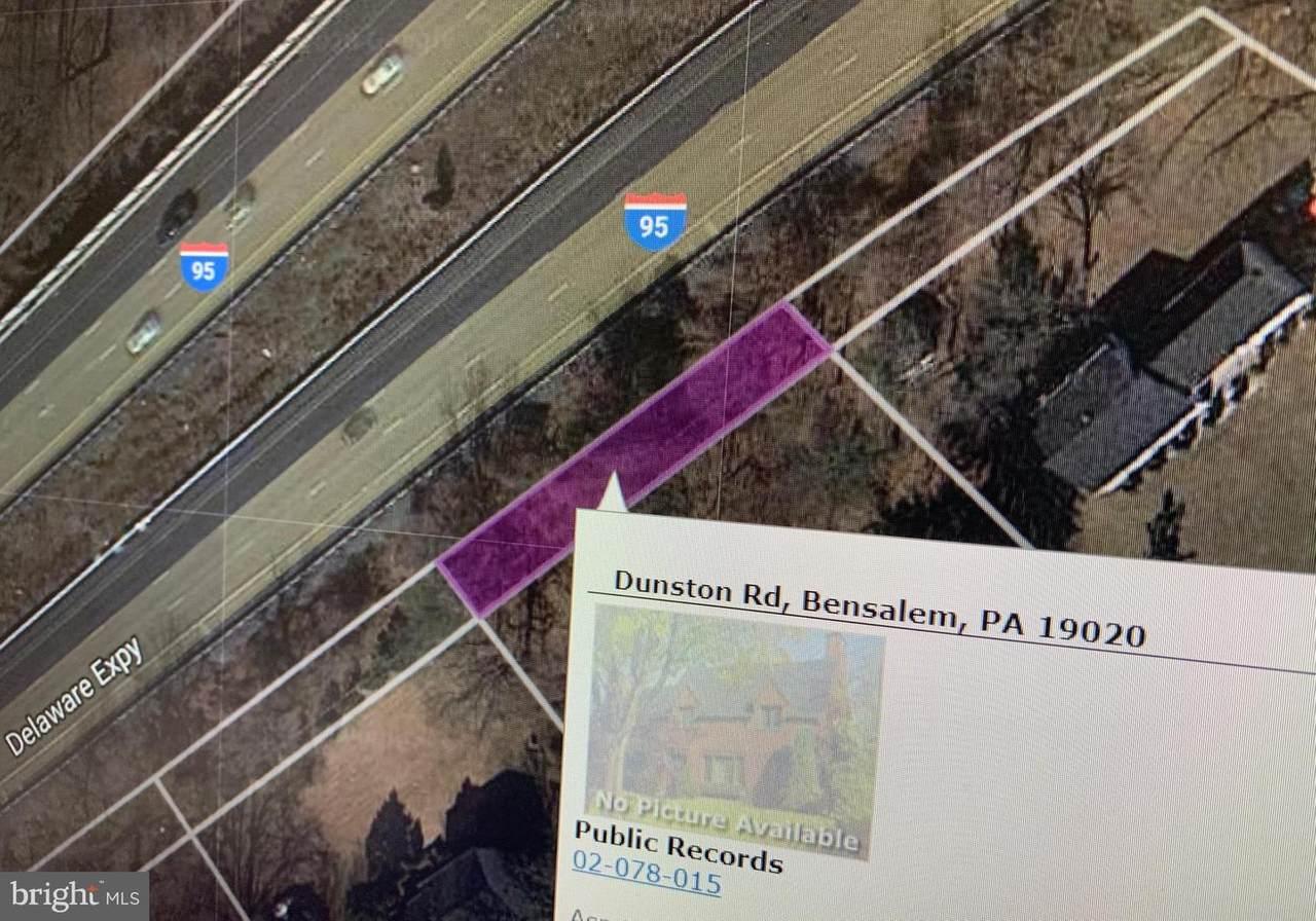 L:15 Dunston Road - Photo 1