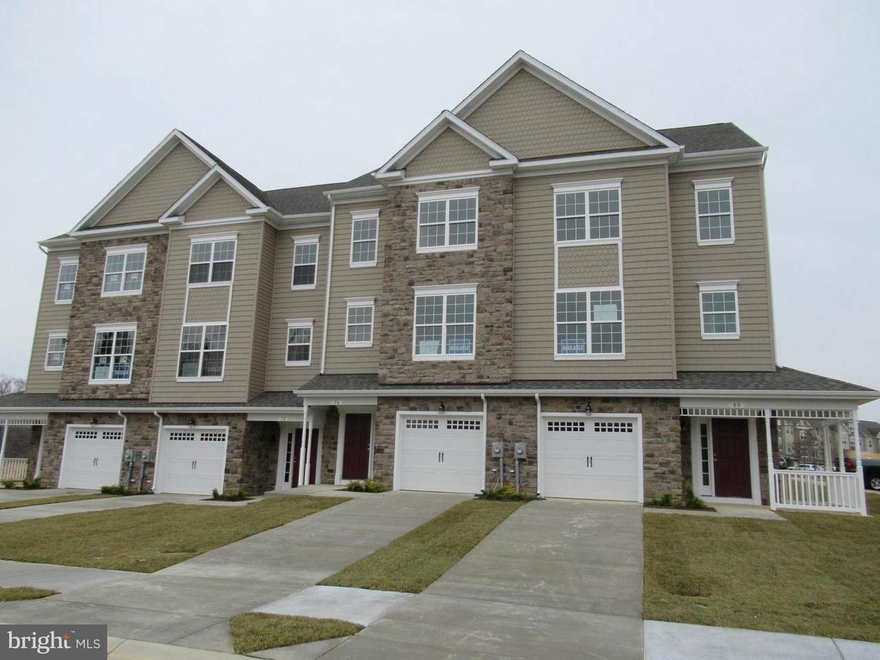 99 Clydesdale Lane - Photo 1