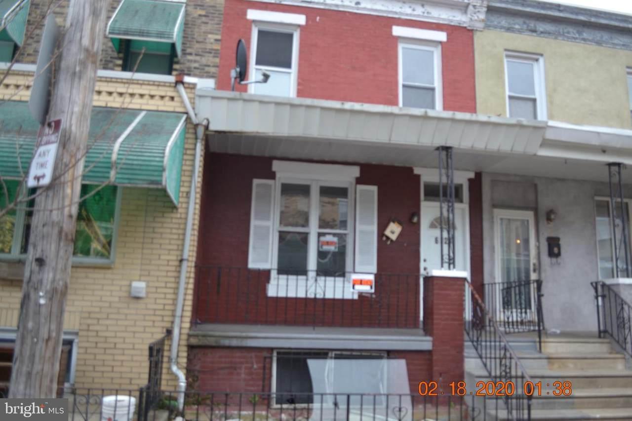 6124 Reedland Street - Photo 1