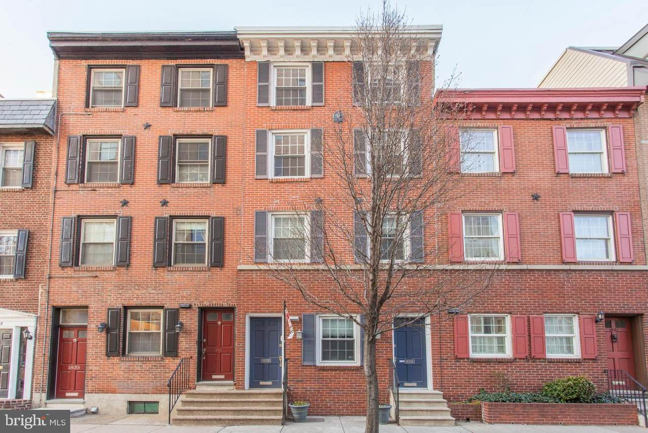 1833 Lombard Street - Photo 1