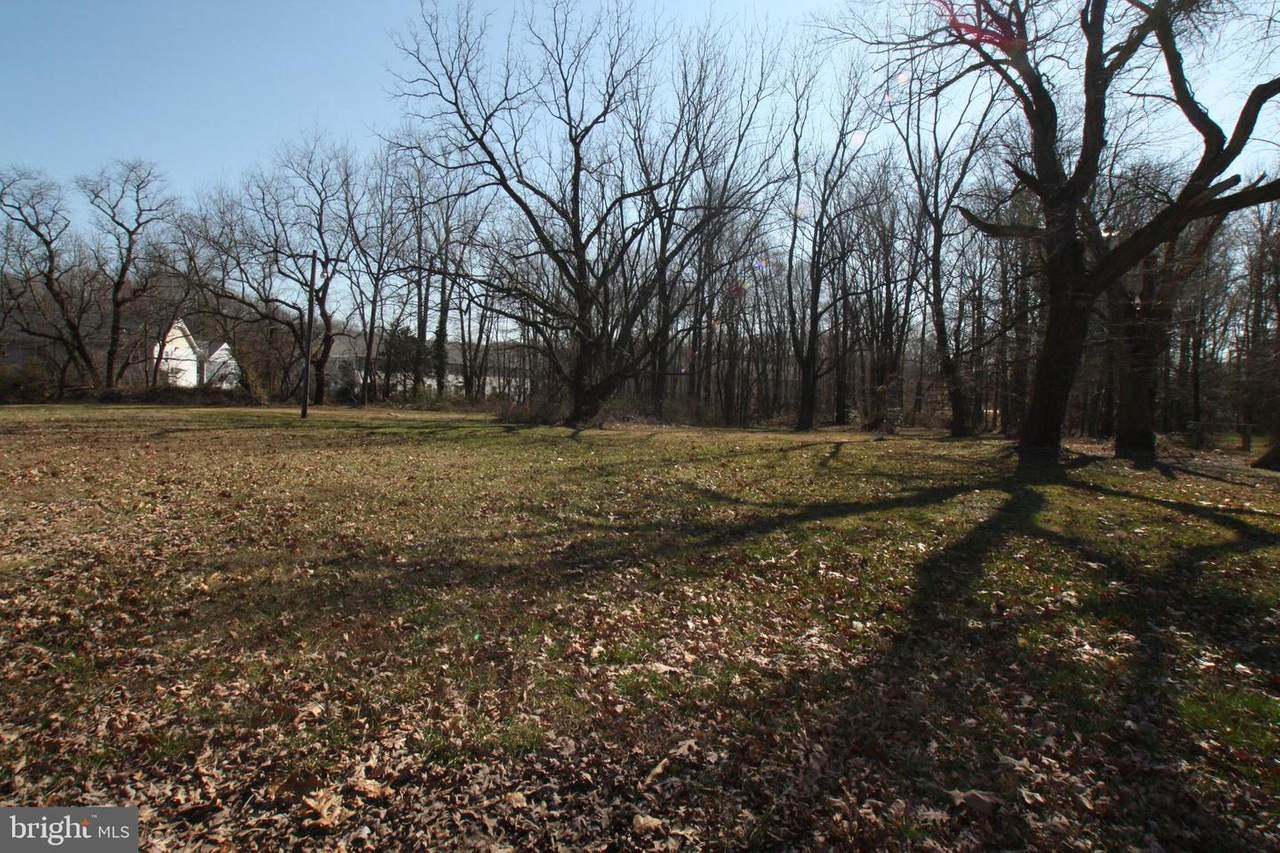 1506-LOT 1 State College Road - Photo 1