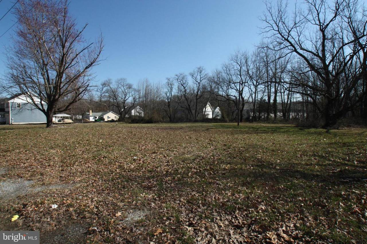 1506-LOT 2 State College Road - Photo 1