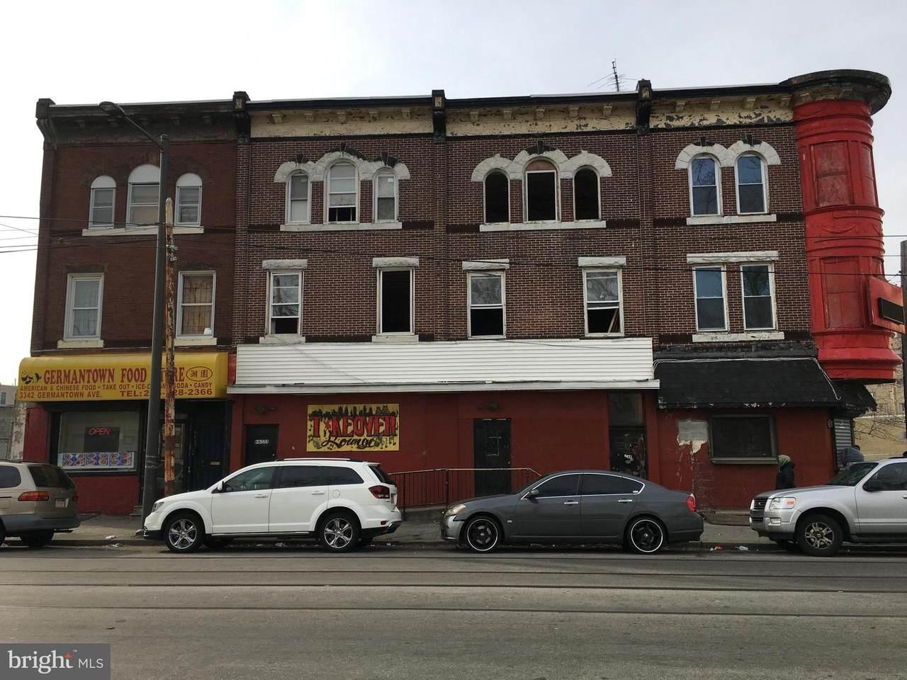 3346 Germantown Avenue - Photo 1