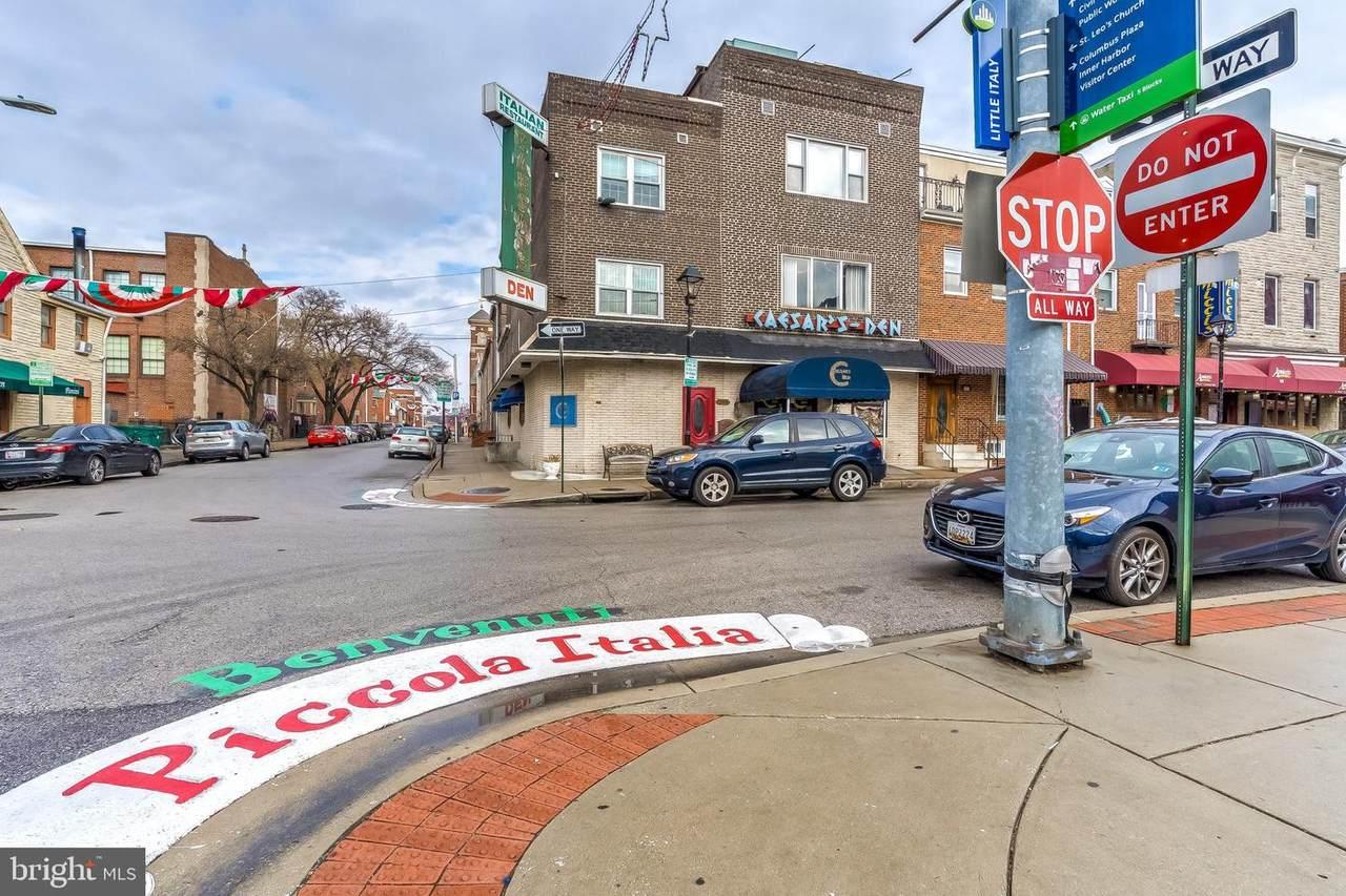 223 High Street - Photo 1