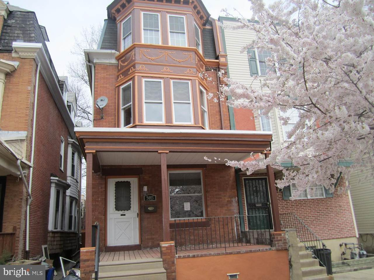5013 Hazel Avenue - Photo 1