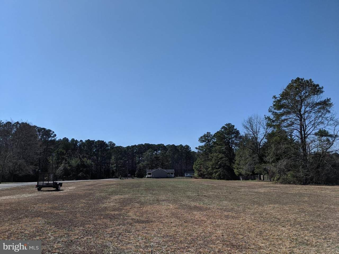 LOT 158 Parrish Loop - Photo 1
