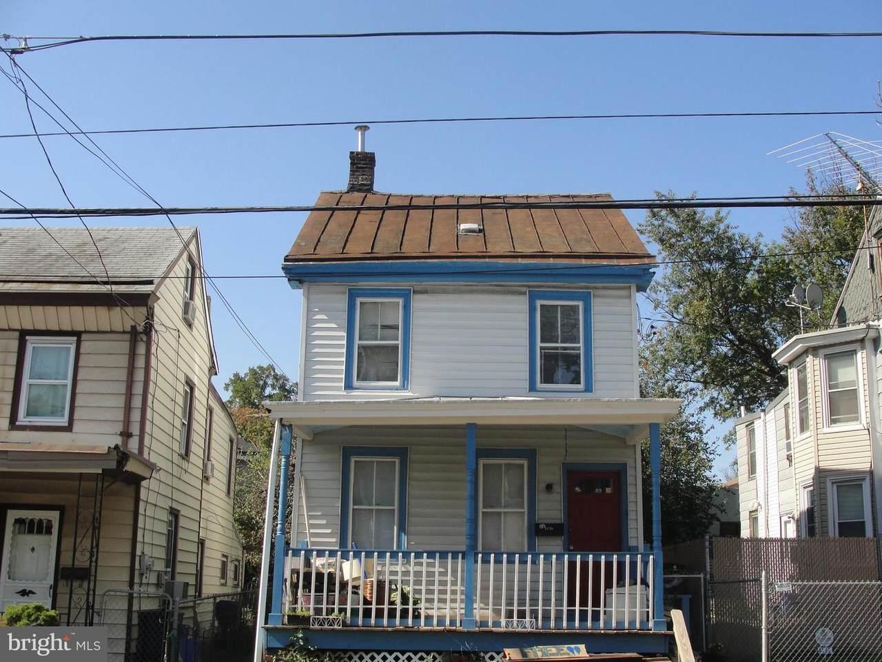 4136 Rhawn Street - Photo 1