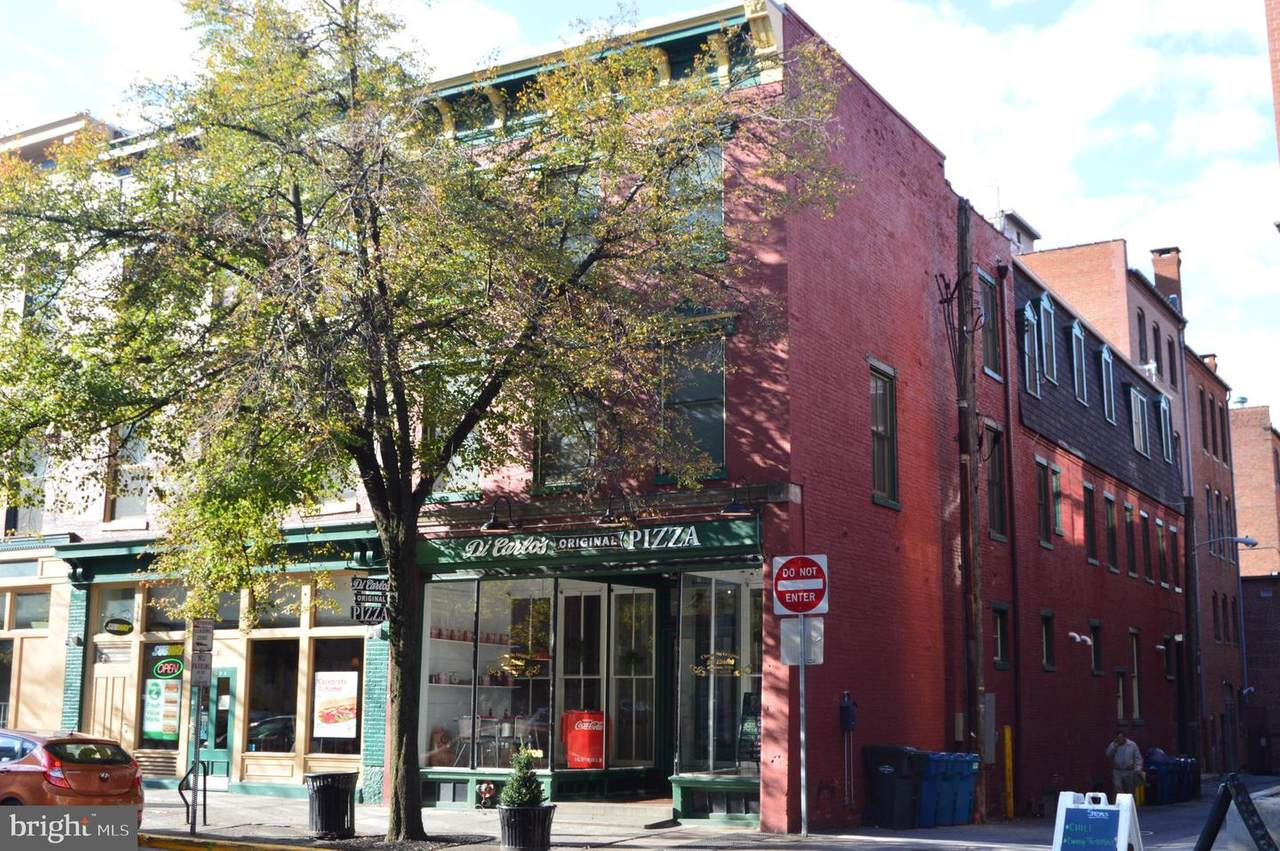 22-24 George Street - Photo 1