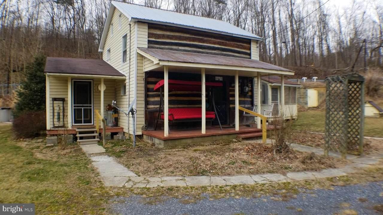 3563 Pumping Station Road - Photo 1